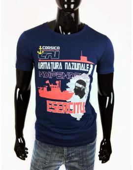 CRI CORSICA Marine Nationale